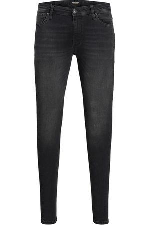 JACK & JONES Mænd Skinny - Jeans 'Tom Original JOS 010 SPS