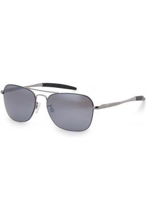 Bloc Mænd Solbriller - Sydney 2 Solbriller
