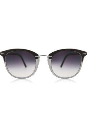 Silhouette Mænd Solbriller - 8701 Solbriller