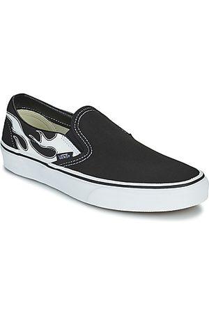 Vans Slip-on CLASSIC SLIP ON