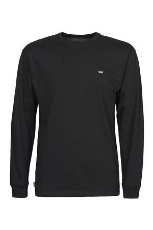 Vans Langærmede T-shirts OFF THE WALL CLASSIC LS