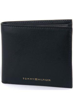 Tommy Hilfiger Tegnebøger BDS CC COIN