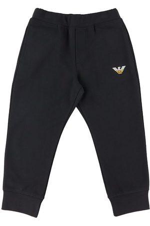 Emporio Armani Bukser - Bukser