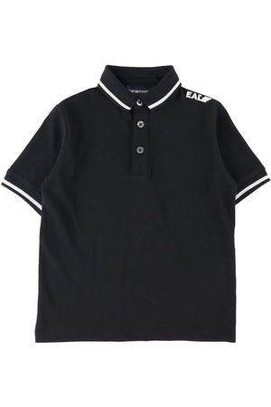 Emporio Armani Poloer - Polo T-Shirt
