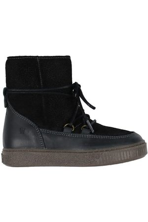 WHEAT Vinterstøvler - Vinterstøvler - Kaya - Tex