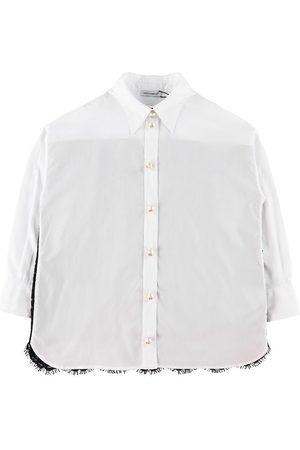 Dolce & Gabbana Langærmede skjorter - Skjorte - 90's
