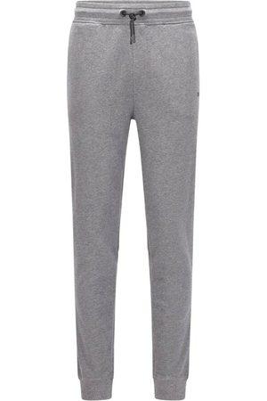 HUGO BOSS Sweatpants with logo 50462827