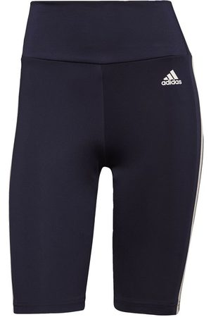 adidas Mænd Shorts - Designed To Move High-Rise Short Sport tights
