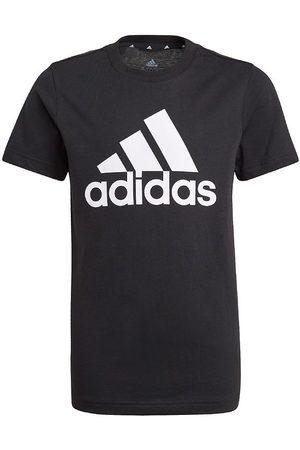 adidas Kortærmede - T-shirt - Essnetials - /
