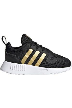 adidas Sko - Sko - Multix EL I - Core Black/Gold Metal