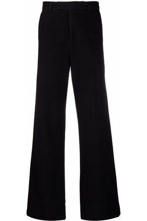 AMIRI Tailored wide-leg trousers
