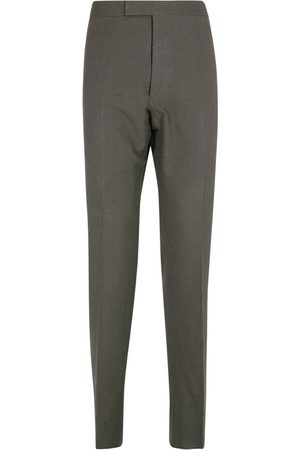 Thom Browne Mænd Chinos - Trousers
