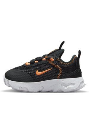 Nike Drenge Træningssko - RT Live-sko til babyer/småbørn