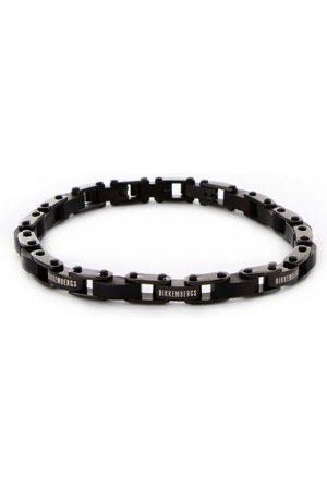 Bikkembergs WILB01 Bracelet Men