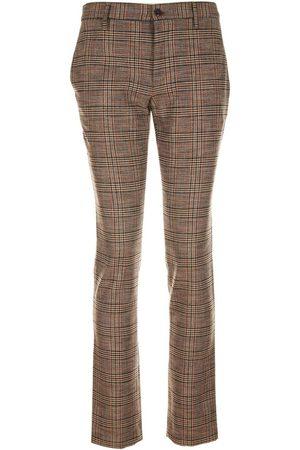 Alberto Rob pantalon 6286 1450 085