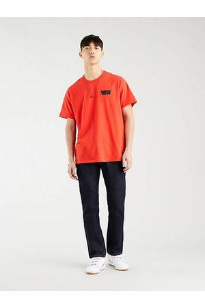 Levi's ® Skateboarding 511™ Jeans med smal pasform og 5 lommer