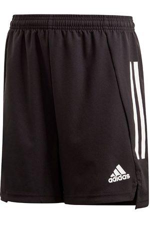 adidas Shorts - Træningsshorts - Condivo 21 Primeblue - /