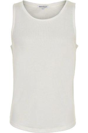 Cost:Bart Tanktoppe - Top - Mariella - Bright White
