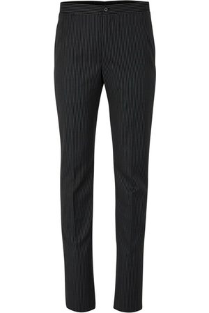 Santa Eulalia Mænd Chinos - Trousers