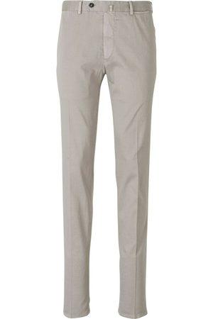 Santa Eulalia Trousers
