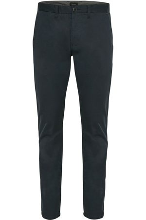 Matinique Trousers