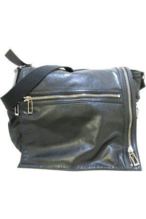 Dior Pre-owned Shoulder bag