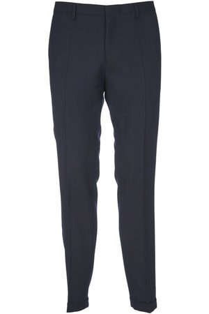Paul Smith Trousers M1R150MG0000149