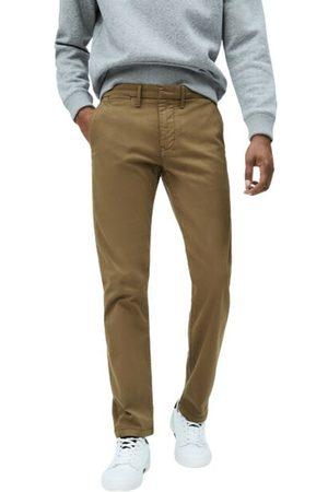 Pepe Jeans Pantalón Chino James