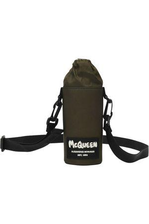 Alexander McQueen Bottle Pouch