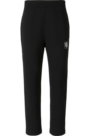 Opening Ceremony Trousers