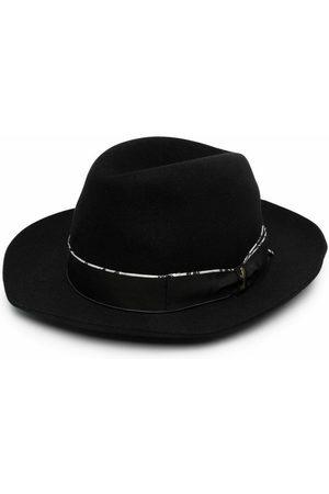 Borsalino Mænd Hatte - Hat