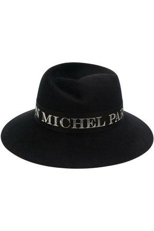 Le Mont St Michel Hat