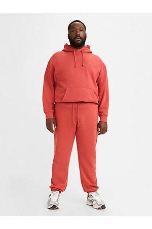Levi's ® Red Tab™ Sweatpants