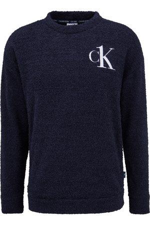 Calvin Klein Mænd Sweatshirts - Sweatshirt