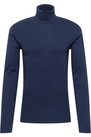 Marc O' Polo Bluser & t-shirts