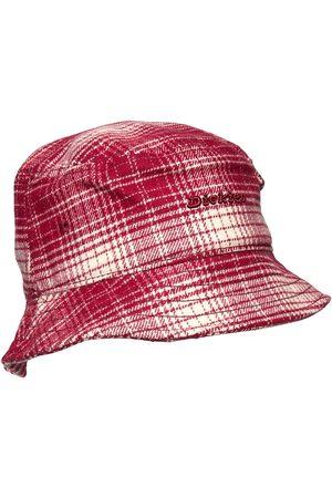 Dickies Mænd Hovedbeklædning - Pedro Bay Bucket Accessories Headwear Bucket Hats