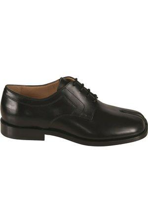 Maison Margiela Kvinder Flade sko - Flat shoes