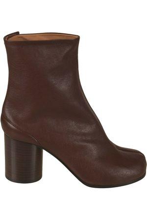 Maison Margiela Kvinder Støvler - Boots
