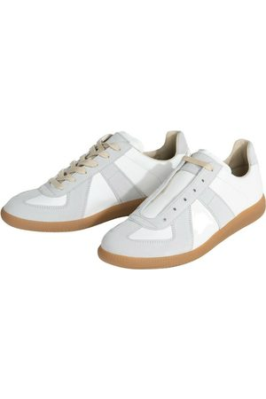 Maison Margiela Mænd Sneakers - Sneakers S57WS0236