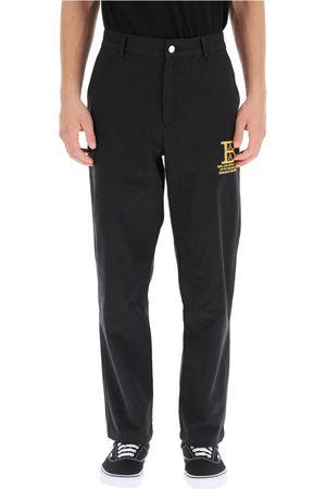 BEL-AIR ATHLETICS Mænd Joggingbukser - Cotton trousers