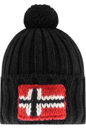 Napapijri Semiury 4 Beanie Hat