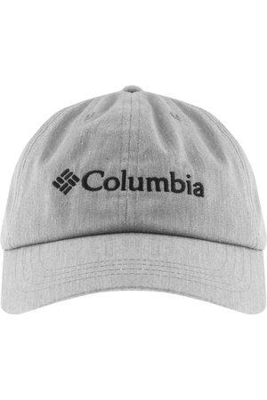 Columbia Roc Logo Hat