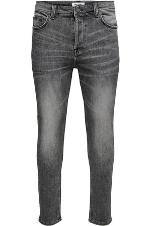 Only & Sons Jeans 'Draper