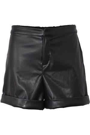 Hound Shorts - Shorts - PU