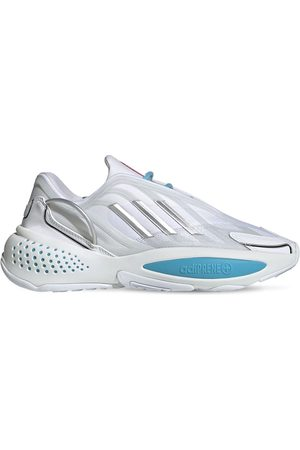 adidas Ruby9100m Oz Sneakers