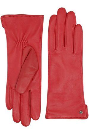Adax Kvinder Handsker - GLOVES