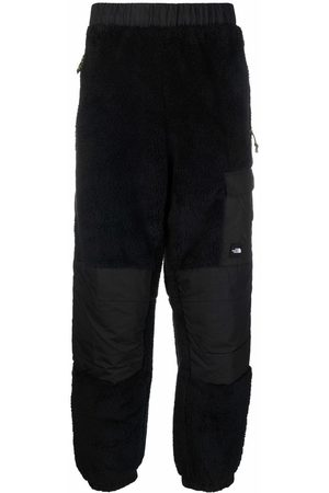 The North Face Mænd Joggingbukser - Search & Rescue sherpa trousers