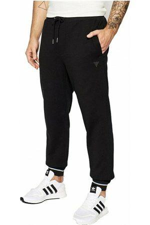 Guess Mænd Joggingbukser - Pantalone Adam E22GU25 M1B37K7ON1