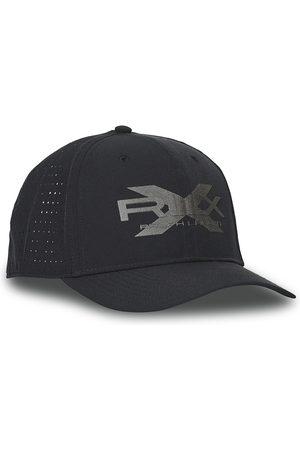 RLX Ralph Lauren Mænd Kasketter - Athletic Cap Polo Black