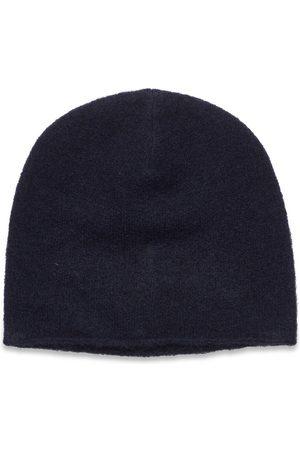 Filippa K Reese Yak Hat Accessories Headwear Beanies